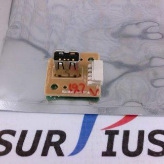 DirecTv HR24-200 USB Port HR24-USB PCS01 GL41-00292A
