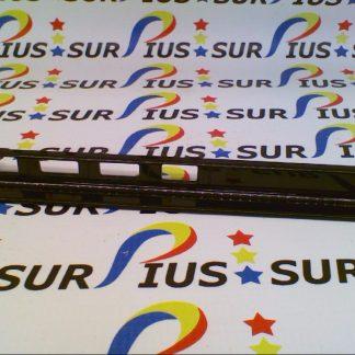 Samsung TV HDMI Side Cover BN63-09232X BN6309232X