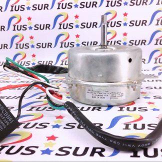 Hampton Bay JB9514B4-1 120VAC 0.28A Replacement Fan Motor & Wire Harness