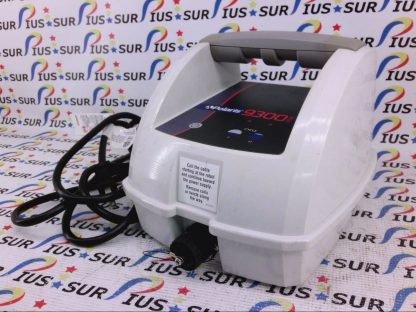 Polaris Power Supply