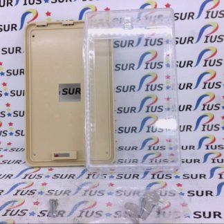 Emerson F29-0198 F290198 Thermostat Guard