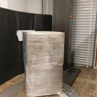 """Preferred Packaging Systems PP983-105 PP983105 105"""" Pallet Wrapper Stretch Wrap"""