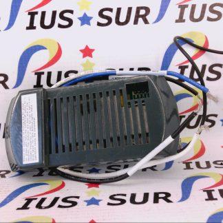 S.Q.M. Co. DL-1167RYS-02 DL1167RYS02 Ceiling Fan Light Receiver