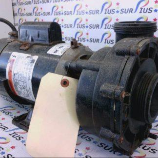 Watkins 36745 Wavemaster 5000 Jet Pump