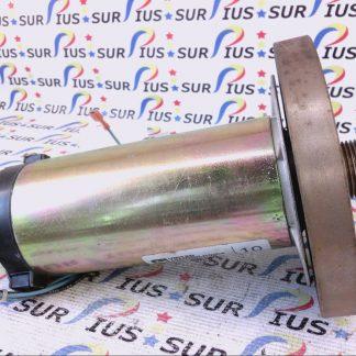 Proform 68616 2.5hp 130VDC 7099RPM