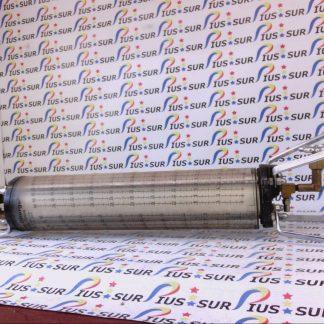 Robinair 43299 Charging Cylinder