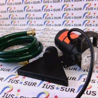 Flotec FP0F360AC 115V