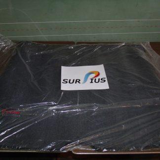 GM 12498133 Floor Mat Package