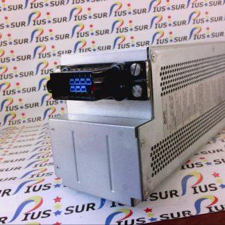 APC 885-1809/1 88518091 Battery module Case Only No Batteries