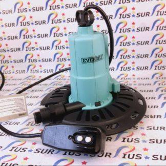 Everbilt PC00801G 115V Automatic Pool Cover Pump