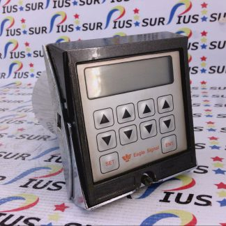 Eagle Signal CX202A6 Timer Counter