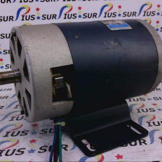 LEESON C420480B4B 09809400 Volts 90DC Rpm4800 a 14.4 FRAME H8856 TREADMILL