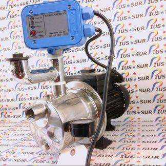 BURKE LR-61751 LR61751 506532SS 3/4HP 115V 3450 RPM 506532SS Burcam
