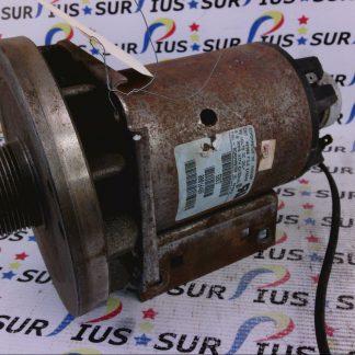 ROADMASTER 49300 E45240 90 VOLTS DC