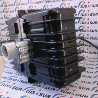 Hi-Tek 516703 1000 watt Volts 480