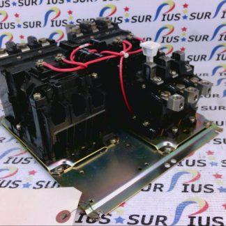 ALLEN BRADLEY 505-C0D SERIES C AMPS 45 MAX