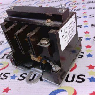 CUTLER HAMMER 9560H1555A MODEL 6-331-16 633116