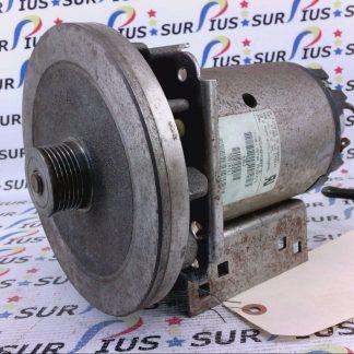 RYOBI KK0068T 100VDC 49300 Electric Motor 10A 10 Amps