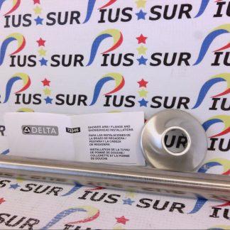 Delta Faucet Company U4999-SS U4999SS