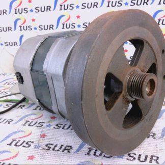GE 37052200 120VDC 2HP 6.2AMPS