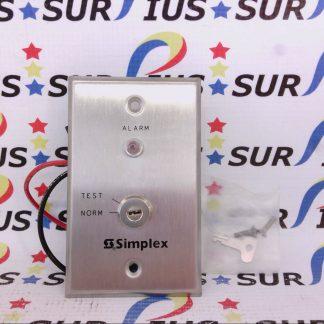 Simplex 0621158