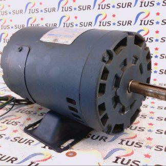 Leeson C4D48DH1A 108346.00 SR2216 E2097 KK0034T 90VDC 15 AMPS 1.5HP