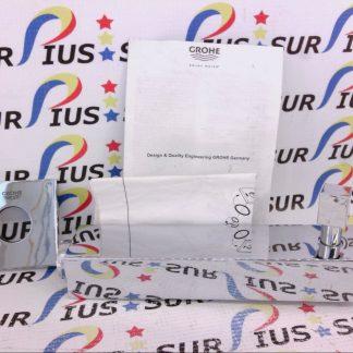 Grohe 13307000 13-307-000 Eurocube Diverter Tub Spout