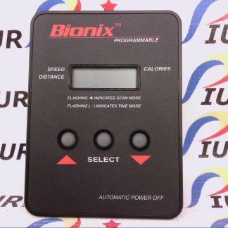 Bionix 940901