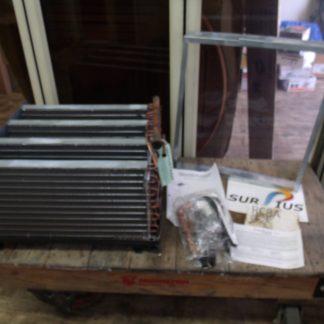 Rheem Evaporator Coil RCBA-4882A RCBA4882A M1100