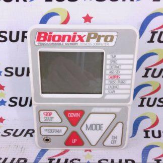 BionixPro Fitness Computer