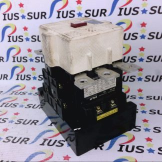 Fuji SC-5N 93 SC5N93