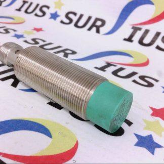 Pepperl Fuchs NBN8-18GM50-E2-V1 84197 Sensor NBN818GM50E2V1