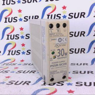 IDEC PS5R-SC24 PS5RSC24 Power Supply