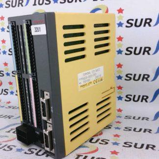 Fanuc Terminal I/O Basic A03B-0823-C001 A03B0823C001