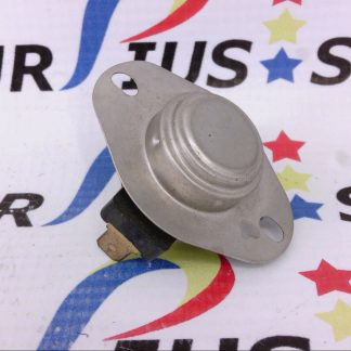 THERM-O-DISC 47-17359-19 471735919