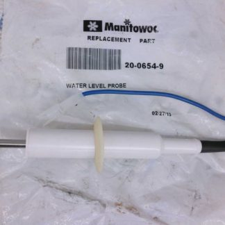 Manitowoc 20-0654-9 Water Level Probe Replacement Part