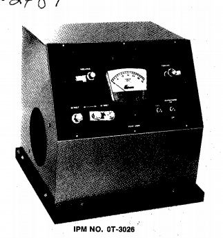 Crumbliss Power Converter 2487 12v 24v AC to DC Power Supply