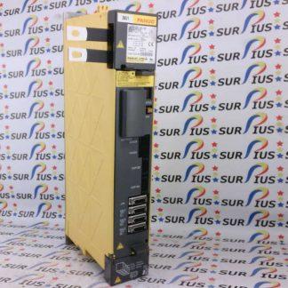 Fanuc A06B-6117-H303 Servo Drive
