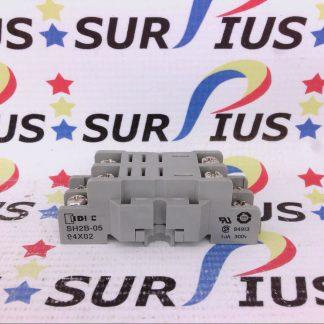IDEC SH2B-05 SH2B05 94X02