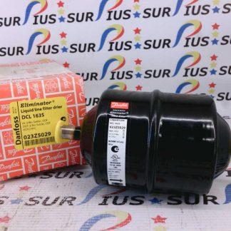 Danfoss 023Z5029 DCL 163S B14-398