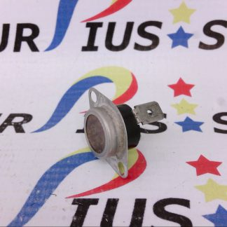 THERM-O-DISC 47-231 47231