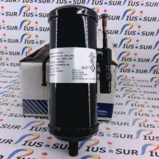 Copeland 577-0475-03 Refrigerant Receiver B0300008VR-146
