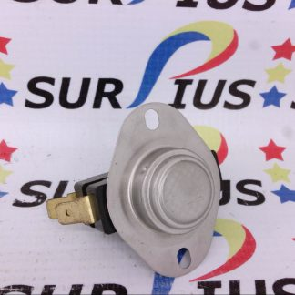THERM-O-DISC 47-20045-02 472004502