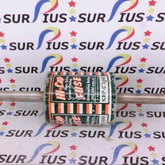 BUSS KRP-C 1600 KRPC1600 CLASS L FUSE