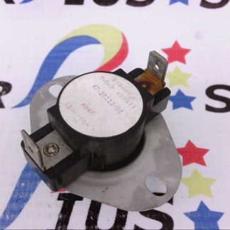 THERM-O-DISC 47-23113-04 472311304