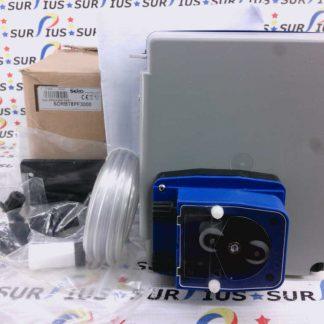 Seko Drain Battery SDRBT8PF3000