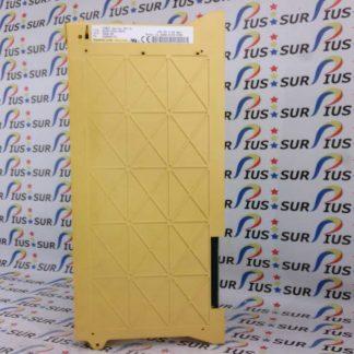 Fanuc A02B-0303-B824 A02B0303B824 4 Slot Cabinet Back Plane 30i-A 30iA