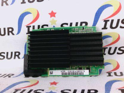 FANUC A20B-3300-0479 A20B33000479 PCB Board