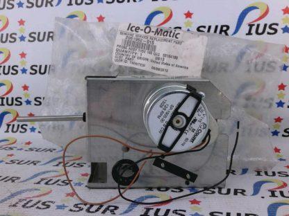 Ice-O-Matic 2061962-01S Probe Assembly 115V 160 Deg