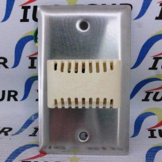 CPC Emerson 809-6590 Space Temperature Sensor Wall Mount 8096590
